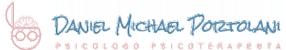 Daniel Michael Portolani Logo
